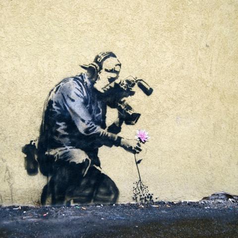 Красномовний стріт-арт з гострим соціальним змістом (16 фото) (5)