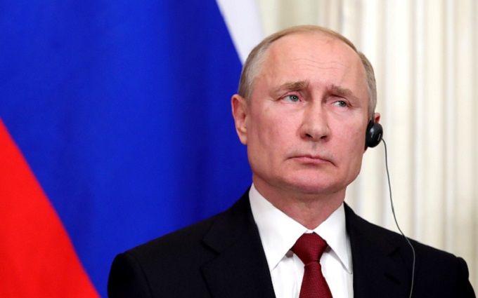 Путін грається із Зеленським: політолог нарешті пояснив, що замислив Кремль