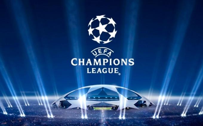 УЕФА собирается сократить Лигу чемпионов в два раза