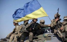 ЗСУ взяли під свій контроль ще один населений пункт на Донбасі