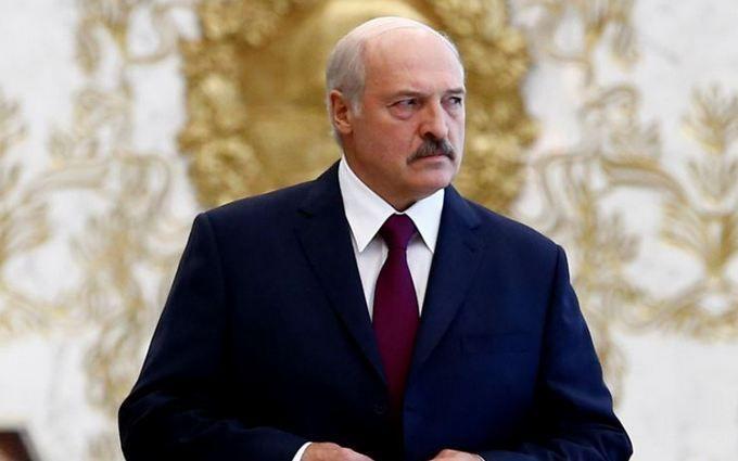 """""""Нам не нужны эти разборки"""": Лукашенко заявил, что Беларусь и Россия готовы ответить США"""