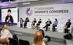 Боротьба зі стереотипами в українських ЗМІ та роль медіа у ґендерній просвіті