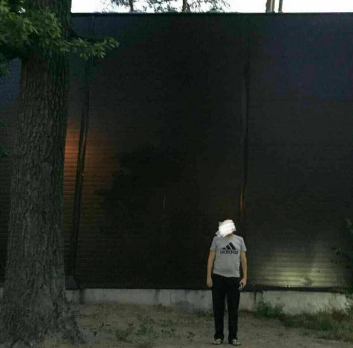 Мер одного з міст втік з України: у Луценка повідомили подробиці (1)