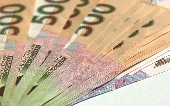 Как получить кредит в Moneyveo