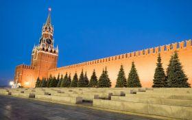 Путін піде на Київ: в Кремлі відповіли на гучну заяву прем'єра Польщі