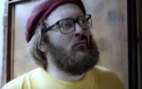 """У мережі з'явився перший трейлер фільму """"DZIDZIO Контрабас"""""""