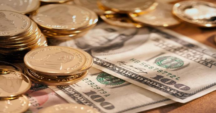 Курс валют на 25 января