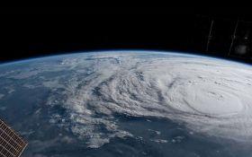 Ураган Гарві приніс США рекордні збитки: названа сума