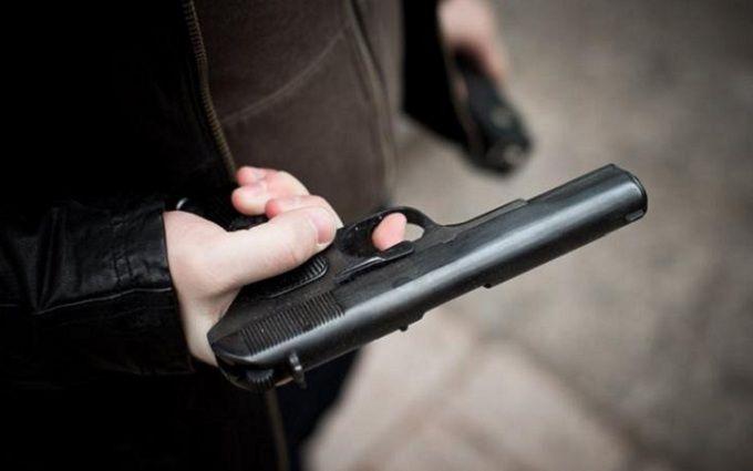 Бандитська перестрілка на Закарпатті: Москаль повідомив подробиці
