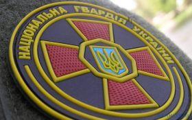 У побитого за українську символіку кримчанина нові неприємності