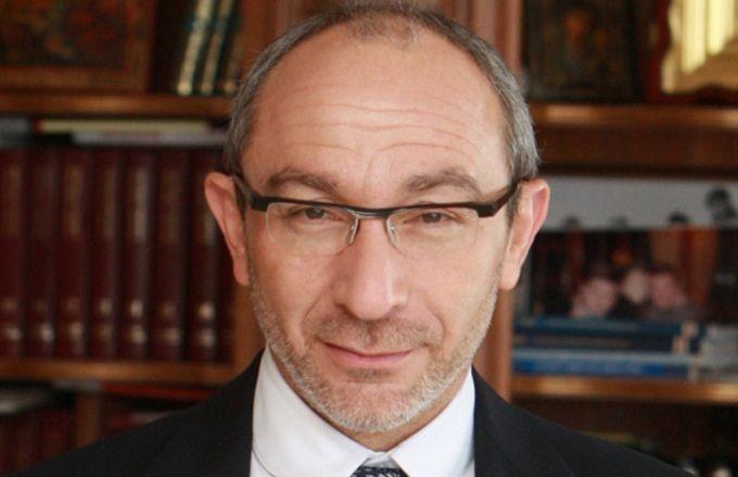 Могли быть жертвы: Кернес рассказал про столкновения в горсовете Харькова