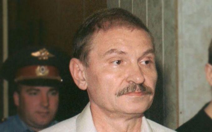 Смерть соратника Березовского в Лондоне: выявлены следы убийства