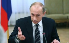США откровенно назвали главную цель Путина в Украине