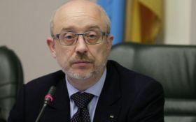 Переговоры с Россией - в Кабине раскрыли важную проблему