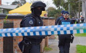 В Австралії стався наймасовіший за 20 років розстріл, серед загиблих діти