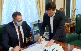 Зеленський підписав законопроєкт про ринок землі - усі деталі