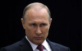 """""""Украина должна это сделать"""": Путин намекнул, чего ждет от Киева"""