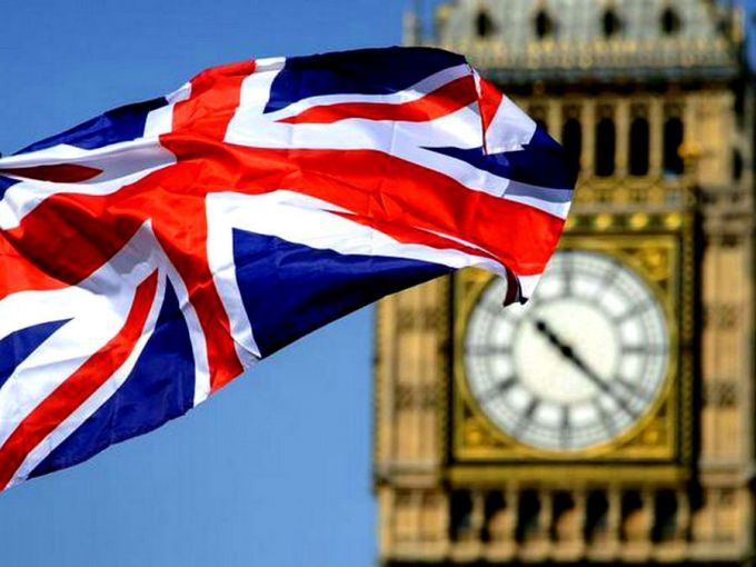 Главная угроза для международной безопасности Англии,— руководитель MI-6