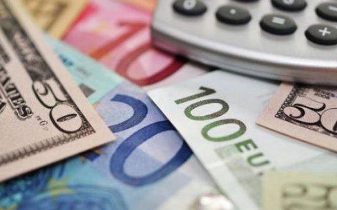 Смотреть курс валюты форекс рестест