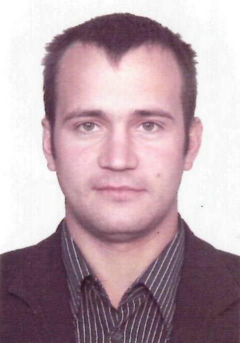 На Донбассе погиб помощник депутата Геращенко (3)