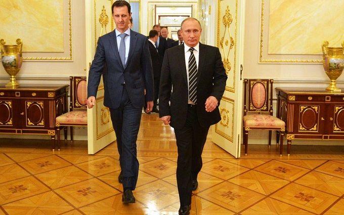 Міжнародний суд над Путіним може відбутися: названі найреальніші варіанти