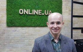 Экономический аналитик Борис Кушнирук - в эфире ONLINE.UA (видео)