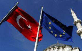 Во время учений НАТО между Норвегией и Турцией произошел военный инцидент