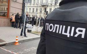 Расстрел Вороненкова: у Авакова объявили о важном решении, опубликовано видео