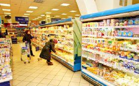 В НБУ пояснили, що допомогло стримати зростання цін