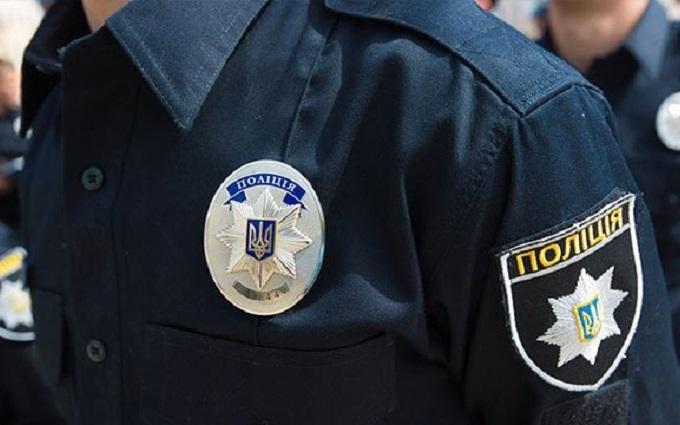 Зачистка Торецька на Донбасі: стало відомо, кого спіймали силовики