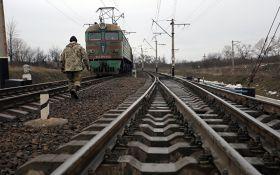 Блокада Донбасу: у Авакова зробили заяву про крадіжку і виклали відео
