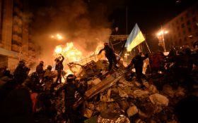 Розстріл Майдану: названо ім'я головного ката