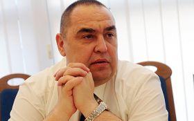 Главарь ЛНР смешно поздравил людей с российским праздником: появилось видео
