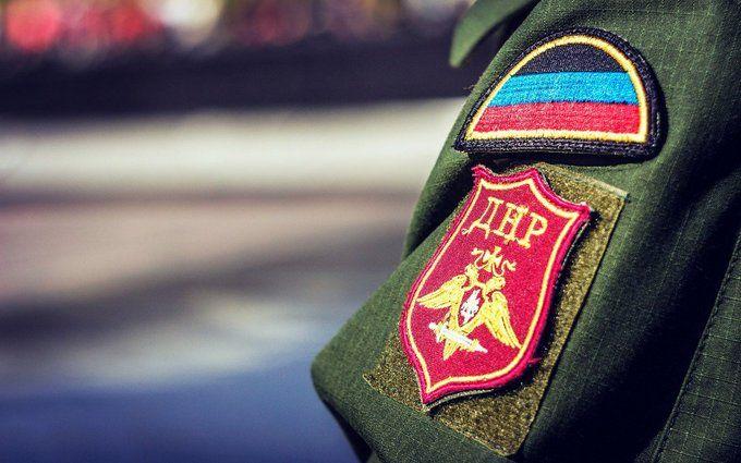 Жительница Макеевки хотела оформить вМариуполе свидетельство осмерти внука-террориста