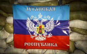 В оккупированный Луганск прибыл неожиданный человек от Путина - СМИ