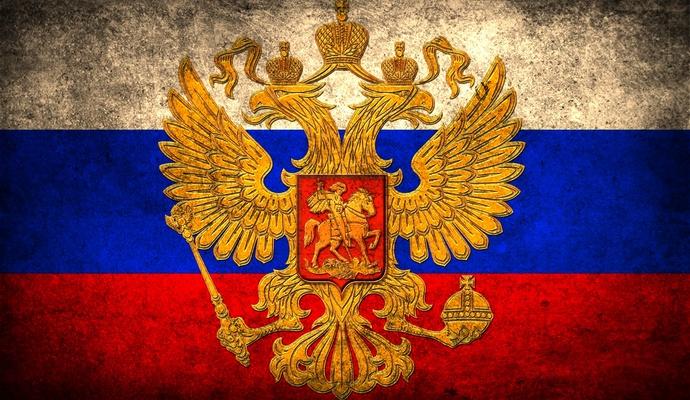 В Кабмине рассмотрят дополнительные санкции против РФ
