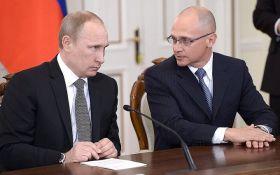 Путин придумал, как сохранить власть - Bloomberg раскрыл тайные подробности
