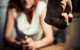 На Донеччині відкрився центр для жінок, які постраждали від насильства