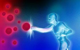 Microsoft створить імунну карту для виявлення хвороб у людей