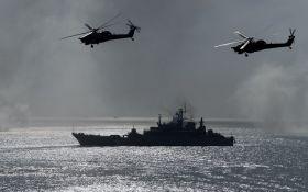 Украина должна просить разрешения у России: Лавров возмутил очередным наглым требованием по Азовскому морю