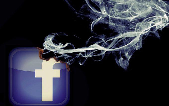 Розсекречені навіть неопубліковані фото: в Facebook повідомили про новий виток даних мільйонів користувачів