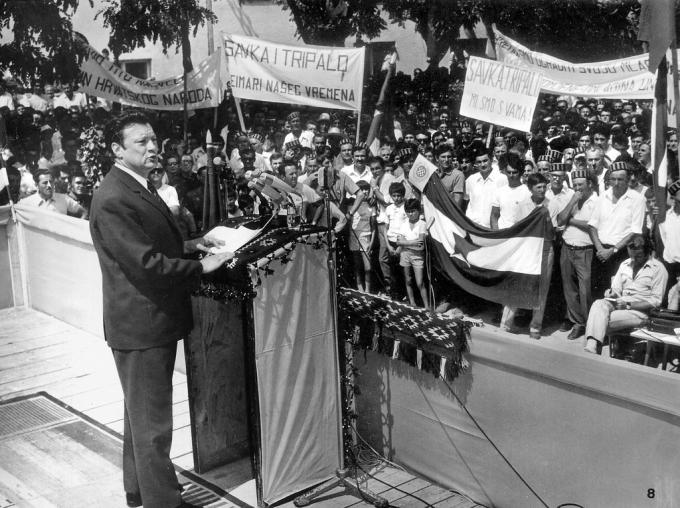 Студенты, которые боролись за демократию (4)