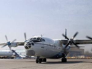 При крушении Ан-12 под Челябинском погибли девять человек
