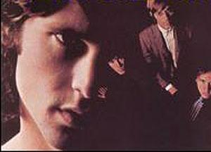 Готовится документальный фильм об истории группы The Doors