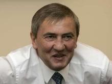 Киевский теризбирком объявил Черновецкого победителем