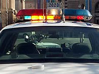 В тоннеле в США столкнулись 22 автомобиля, 18 человек пострадали