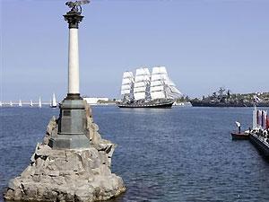 225-летие Севастополя Украина и Россия отметят вместе