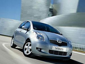 Самые надежные автомобили 2008 года