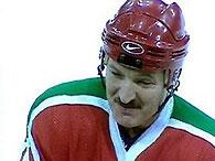 Бобруйск претендует на проведение Чемпионата мира по хоккею