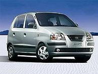 Hyundai разрабатывает автомобиль стоимостью $3,5 тыс